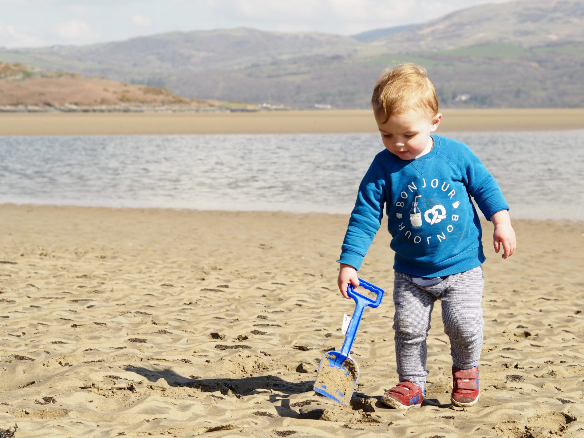 Family days out - planning a fossil hunting adventure on the Jurassic Coast